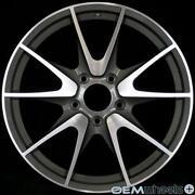 Porsche 987 Wheels