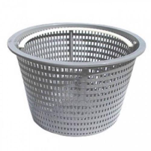 Pool Skimmer Basket Ebay