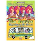 The Beatles - Magical Mystery Tour Memories (DVD, 2008) (DVD, 2008)