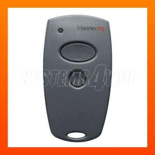 Marantec Remote Home Furniture Amp Diy Ebay