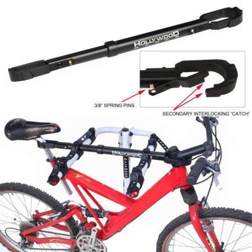 Hollywood Bike Rack Ebay