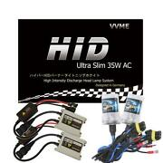 9005 HID