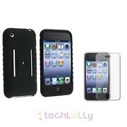 iPhone 1st Generation Case