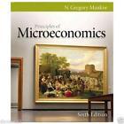 Principles of Microeconomics 6th Edition