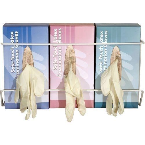 Glove Dispenser Ebay