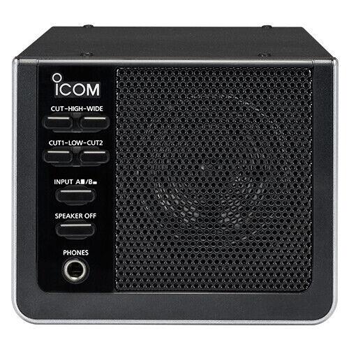ICOM SP41 Speaker ICOM 7300, 7610, 7700, 7851, 9700, 718, 9100, R8600