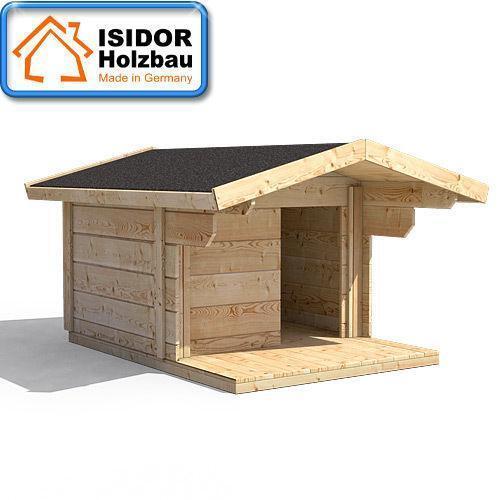 hundezwinger hunde ebay. Black Bedroom Furniture Sets. Home Design Ideas