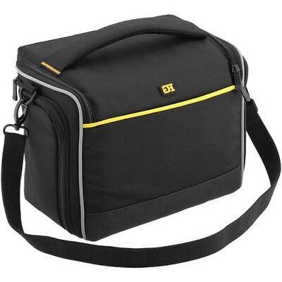 RG XA35 camcorder bag for Canon Pro 45 XA15 XA11 XA10 XA30 X