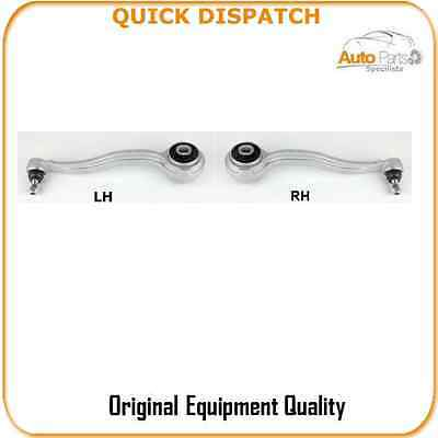 491313 FRONT LH RH SUSPENSION ARM - UPPER FOR MERCEDES E500 5.5 2009-