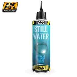 AK-INTERACTIVE-resina-mono-componente-per-effetto-acqua-250ml-Acrilico