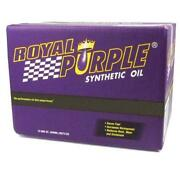 Royal Purple 15W40