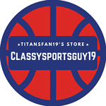 classysportsguy19