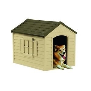 Igloo Dog Houses On Sale