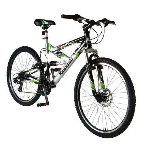 Kawasaki Bicycle Ebay