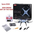 Syma Electric Hobby RC Quadcopter & Multicopter Models & Kits