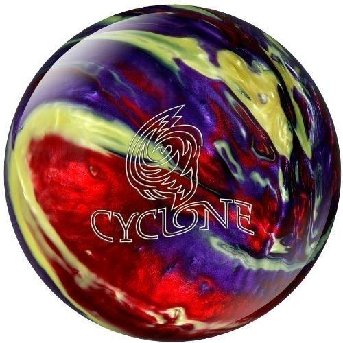 Top 10 Best Bowling Balls