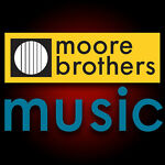 Moore Brothers Music
