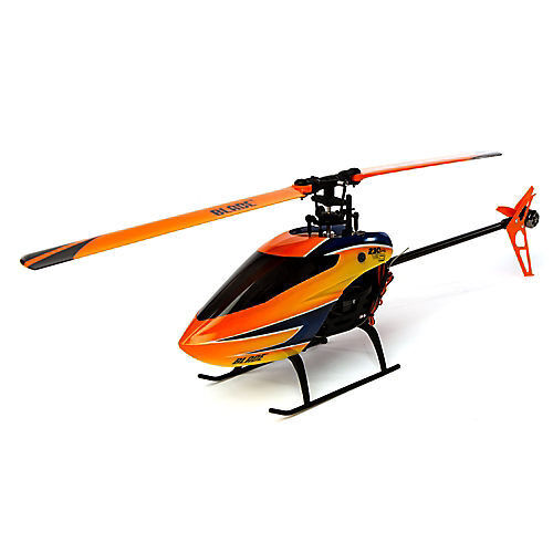 BLH1450 Blade 230 S V2 Bind-N-Fly Basic Electric Flybarless Helicopter