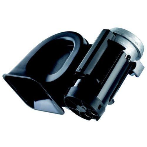 hupe 12v motorrad ebay. Black Bedroom Furniture Sets. Home Design Ideas