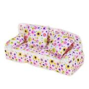 Barbie Couch