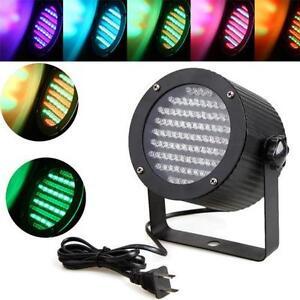 Rgb led light ebay rgb led rope lights mozeypictures Images