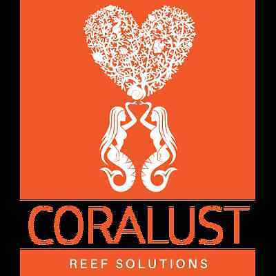 coralustreefsolutions