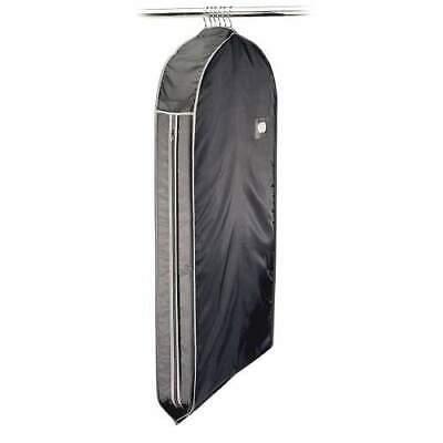Travel Bag Men Suit Coat Garment Clothes Dress Storage Cover Hanging Luggage