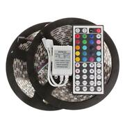 RGB LED Strip 5050 10M