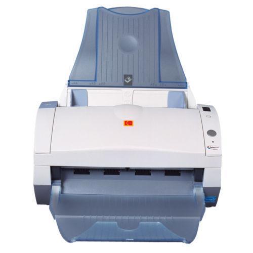 Duplex scanner ebay for Watch duplex free online