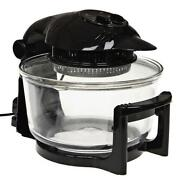 Large Halogen Oven