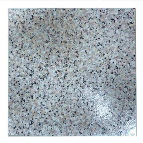 Retro Linoleum Kitchen Flooring: Vinyl Flooring