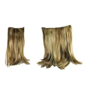 Clip in hair extensions ebay ginger clip in hair extensions pmusecretfo Gallery