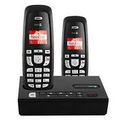 Twin Cordless Phones