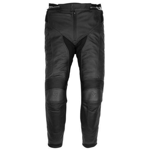 942bdea688 Revit Leather Trousers | eBay