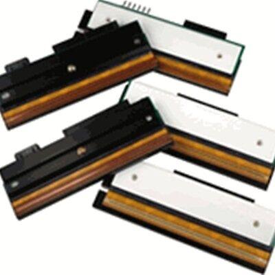 TEC FMBC0102003 OEM Printhead for Model B-852