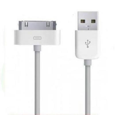 Original Apple Ma591gb Usb Kabel Ladekabel Datenkabel Für Ipad Ipad 2 Ipod