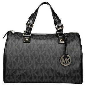 25e6d9c19459 Michael Kors Grayson  Handbags   Purses