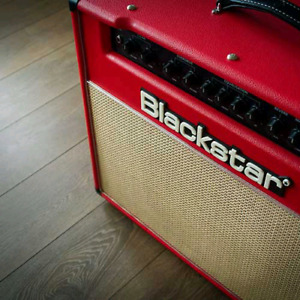 Blackstar HT40 limited