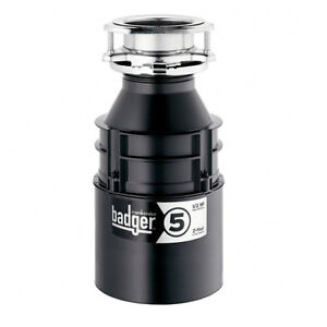InSinkErator-Badger5-1-2-HP-Food-Waste-Disposer-Badger-5-180-MSRP