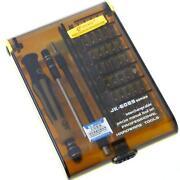 Computer Repair Kit