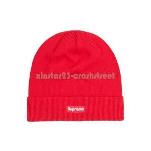 Supreme Beanie: Hats | eBay