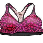 Victoria Secret Pink Yoga Medium