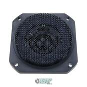 Yamaha NS10 Tweeter