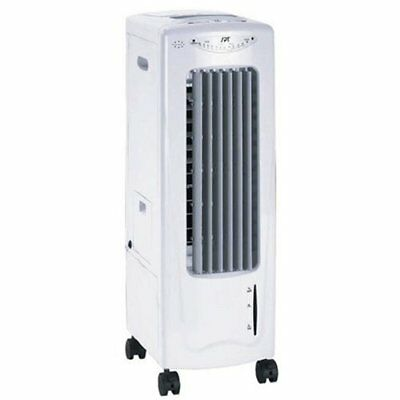 NEW SPT SF 610 Portable Evaporative Air Cooler with Ionizer FREE SHIPPING