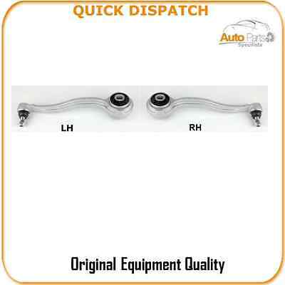 511315 FRONT LH RH SUSPENSION ARM - UPPER FOR MERCEDES SLK200 1.8 2011-