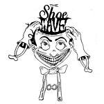 shoecave