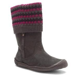 Women s Keen Boots Size 8 9043fff688