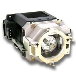 Alda-PQ-Originale-Lampada-proiettore-per-SHARP-XG-435XProjektor