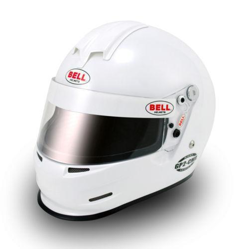 Bell Full Face Helmet >> Kart Racing Helmet | eBay