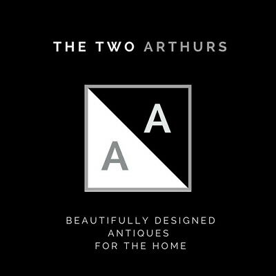 The Two Arthurs